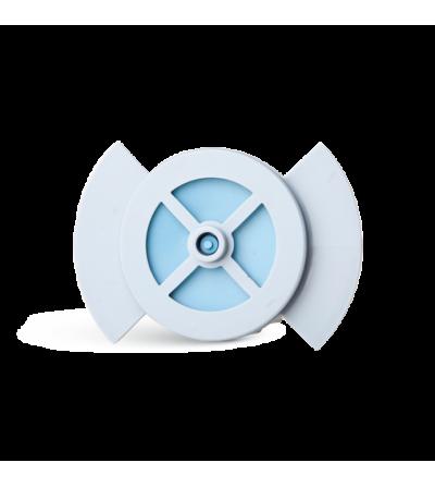Flexineb® E2/E3 Zestaw zaworu zwrotnego