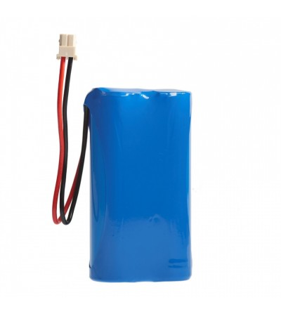 Bateria Flexineb® E2/E3