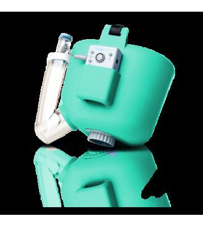 Flexineb® E2/E3 kompletny system zielony