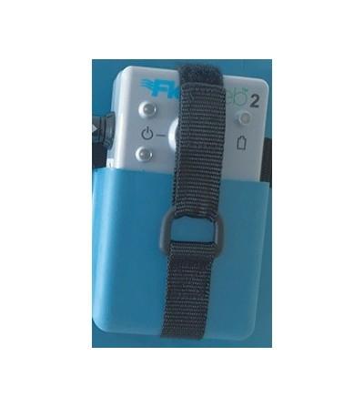 Flexineb® E2/E3 Pasek do kontrolera/sterownika