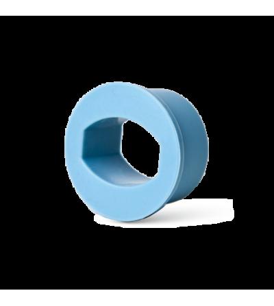 Flexineb® E2 adapter inhalatora